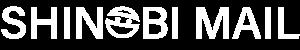 shinobimail-logo
